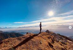 H O M E ❤️ 🍁😍🏔 Monument Valley, Mountains, Nature, Travel, Naturaleza, Viajes, Destinations, Traveling, Trips