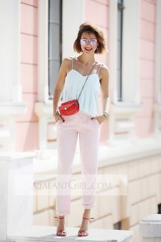 pastel_colors_summer_outfits
