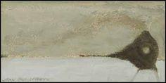 Jean Paul Lemieux (Canadian) - Online art auction Canadian Art, Fine Art Auctions, John Paul, Sculpture, Online Art, Landscape, Abstract, Gallery, Artwork