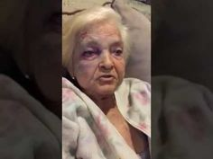 Grandma's Testimony of Seeing Jesus Will Make You Cry!!! ...