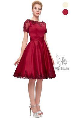 kısa abiye elbise dantel saten tasarım,mezuniyet elbisesi,nişan abiyeleri,uzun abiye,ucuz abiyeler,online elbise