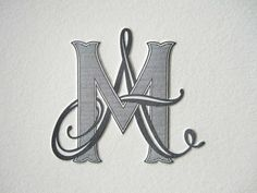33 Ideas tattoo fonts for girls scripts tatoo Monogram Tattoo, Embroidery Monogram, Monogram Design, Monogram Fonts, Monogram Initials, Monogram Letters, Monogram Towels, Wedding Embroidery, Wedding Logos