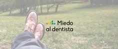 En Asensio contamos con técnicas que ayudan a superar el miedo al dentista