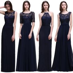 Online Shopping at a cheapest price for Automotive, Phones & Accessories, Computers & Electronics, Fashion, Beauty & Health, Home & Garden, Toys & Sports, Weddings & Events and more; just about anything else