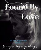 Found By Love (The Porter Kingston Series Book 2):Amazon:Kindle Store