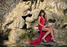 Photo Red.. by İrfan Kızılkaya on 500px