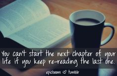Read the Next Chapter