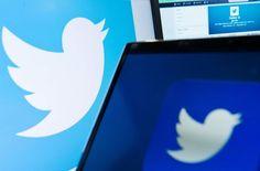 Twitter assouplit la règle des 140 caractères