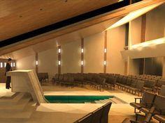 Resultado de imagem para projetos e fachadas de igrejas evangelicas