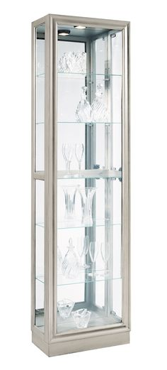 curio inside narrow glass doors display tempered with commercial case inspirations shelf amazon elm tall wood cabinet