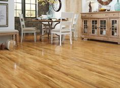 Like most of the kensington manor line glacier peak for Crystal springs hickory laminate