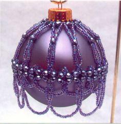 Google Image Result for http://www.michelleskobel.com/sitebuildercontent/sitebuilderpictures/purpleornamentcovera.jpg