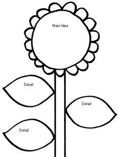 6c4746eed33cc9e18d1336c5cc37e49d reading skills reading strategies what's the main idea, penguin? it is, student and ideas on theme and main idea worksheet