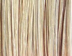 Redken Color Fusion 5T TITANIUM   Permanent Hair Color ...