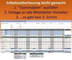 """Die SVERWEIS Formel ist tot! Lange lebe """"Beziehungen""""! Wer auch nur Ansatz weise mit grösseren Tabellen in Excel arbeitet kennt die Situation. Management möchte eine Analyse haben. R…"""