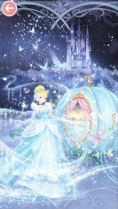 Disney Princess Jasmine, Sailor Princess, Disney Princess Drawings, Disney Princess Art, Anime Princess, Disney Drawings, Disney Art, Princesa Disney, Beautiful Fantasy Art