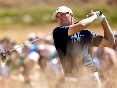 Patrick Reed, Jordan Spieth Share US Open After Second Round Check more at http://www.wikinewsindia.com/english-news/ndtv/sports-ndtv/patrick-reed-jordan-spieth-share-us-open-after-second-round/