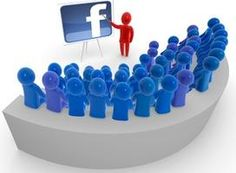 Register for Facebook Marketing Strategies Online Training - 12 March.  You can also earn 50% cash by clicking our affiliate link for every ticket you promote on Facebook, Twitter or your preferred social network. http://bit.ly/yaalw9