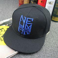 4 Colors 2015 Neymar Brasil Baseball Caps - free shipping worldwide