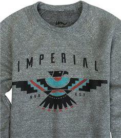 Imperial Motion raven fleece http://www.swell.com/IMPERIAL-MOTION-RAVEN-FLEECE