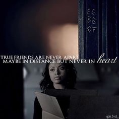 """#TVD 7x19 """"Somebody That I Used To Know"""" - Bonnie"""