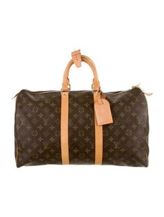 ac3977f5a2a2 75 Best Estate Traders Louis Vuitton Research images