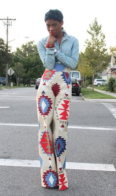 African Fabric, Ankara, African Shop , #Ankara, #AfricanFabric, #ankarapants #Ankara #african fashion #Africa #Clothing #Fashion #Ethnic #African #Traditional #Beautiful #Style #Beads #Gele #Kente #Ankara #Africanfashion #Nigerianfashion #Ghanaianfashion #Kenyanfashion #Burundifashion #senegalesefashion #Swahilifashion ~DK