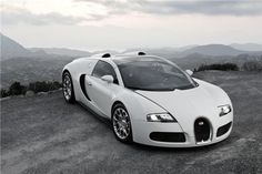 CarsRevised blog: photo de voiture de luxe