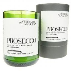 Vineyard_Candles_Prosecco_Candle