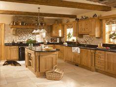 1000 images about irish kitchen on pinterest irish for Kitchen designs ireland