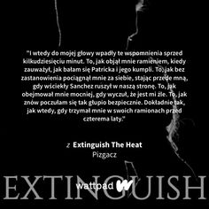 Gabriel, Real Life, Wattpad, Fire, Quotes, Quotations, Archangel Gabriel, Qoutes, Manager Quotes