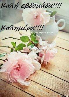 Good Morning Messages, Happy Wednesday, Table Decorations, Pictures, Fair Grounds, Messages, Good Afternoon, Buen Dia, Frases