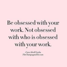 #Werk Cara Alwill Leyba, Say Word, Relationships Love, Budgeting, Self, Motivation, Sayings, Words, Future Office