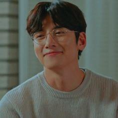 Ji Chang Wook Abs, Ji Chang Wook Smile, Ji Chang Wook Healer, Ji Chan Wook, Hong Jong Hyun, Ahn Jae Hyun, Drama Korea, Korean Drama, Dramas