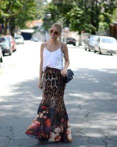Girl Mejores FashionPlus 160 Imágenes Size De FaldasCurvy jRLq4A35