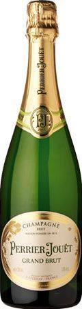 Perrier-jouÃ«t Grand Brut NV, Champagne Produced in the Epernay region of Champagne, and dating back to 1811, Perrier JouÃ«t consistently produces excellent Champagnes. The style is friendly and open, with a refreshing ripeness to the soft, http://www.comparestoreprices.co.uk/january-2017-3/perrier-jouã«t-grand-brut-nv-champagne.asp