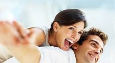 In the event that you are experiencing little money inconveniences and you don't have money to concurrence with it, same day loans are perfect approach for you to get bother free loan. Get bother free cash coordinate into your ledger.  #samedayloans Enhancement Pills, Male Enhancement, Sport Motivation, Check Up, Love Spell That Work, Strong Love, Dr Oz, Teeth Whitening, Health And Wellness