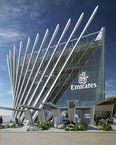 Discover diverse pavilion designs at Expo 2020 featuring interactive exhibits, live entertainment and much more. Living Room Designs, Living Room Decor, Ocean Depth, Pavilion Design, Expo 2020, Cultural Experience, Natural World, Interior Inspiration, Dubai