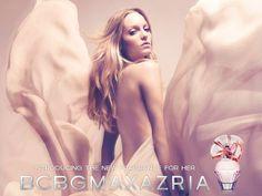 | BUY IT ON STARPRIME.COM | FREE Buy for $37.75.................... Earn 102:00 Primes ................ $12.24 Reward Value................  #starprime #beauty #fashion #spring #springscents #perfume #springperfume #summer #fragrance #celebrities #celebrityperfume #bcbg #smell #beautiful #deals #sales #freeshipping #buyonline
