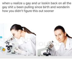 Image result for lesbian memes