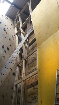 20140421_135833 Climbing Wall, Stairs, Explore, Adventure, Home Decor, Stairway, Decoration Home, Room Decor, Staircases