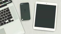 iPad Air 2 Functional at Maximss • Sims 4 Updates