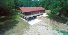 See what I found on #Zillow! http://www.zillow.com/homedetails/28601-Water-Street-Rd-Underwood-MN-56586/97016097_zpid