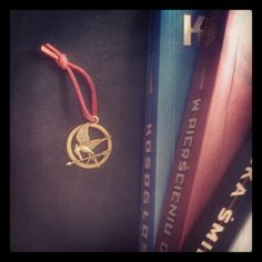 #HungerGames #Hunger #Games #Mockingjay