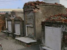 new orleans | New Orleans Tours - New Orleans - Reviews of Historic New Orleans ...