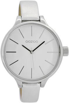 #montre #oozoo #mode #femme #pierreemoi #boutique