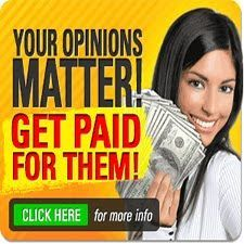 There are tons of legitimate survey sites where you can complete surveys & earn cash. Check out the list of 10 Best Paid survey sites to earn money online.