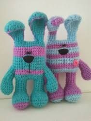 Image result for images crochet square toys