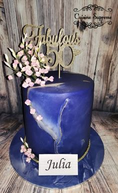 At Cuisine Supreme we create unique, memorable and tasty celebration cakes. We also provide a catering service for private events and corporate functions. 50th Birthday, Birthday Cake, Catering Services, Sponge Cake, Celebration Cakes, How To Memorize Things, Tasty, Dishes, Desserts