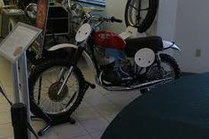 motocross 1965 - Google Search